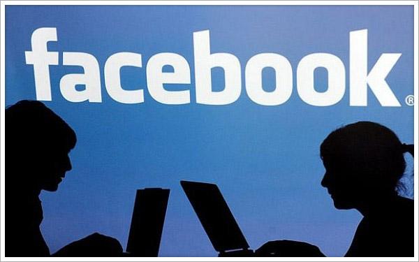 Resultados financieros de Facebook: más gastos y más ingresos