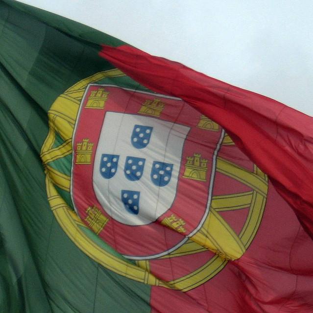 Portugal ofrece grandes oportunidades de negocio a las empresas de TI