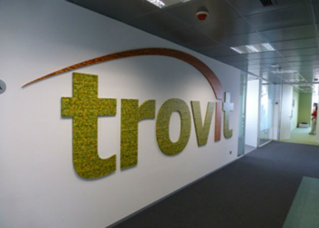Next compra Trovit por 80 millones de euros