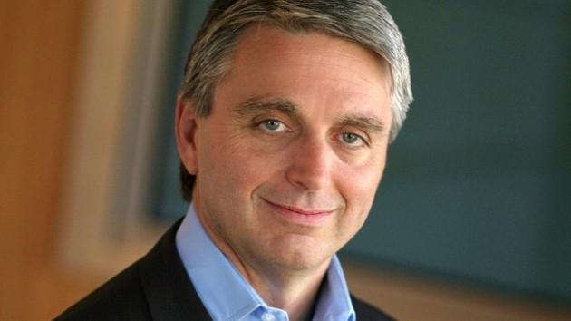 Unity nombra como CEO a John Riccitiello, antiguo director ejecutivo de Electronics Arts