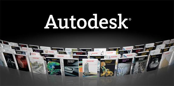 Autodesk ofrece gratuitamente a los centros educativos españoles software de diseño 3D