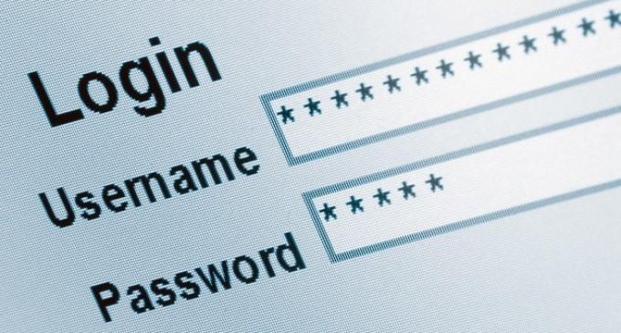 Panda: Filtradas 5 millones de contraseñas de Gmail