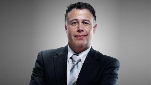 ¿Quién es Dion Weisler, el nuevo CEO de HP Inc.?