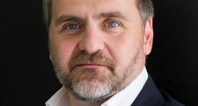 Fernando Andrés, nuevo Global PAPS General Manager de Panda Security