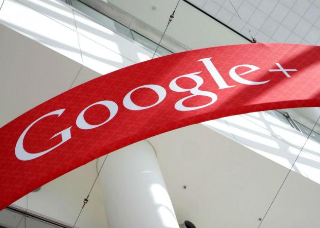 El nuevo CEO de Google+ comunica que no cerrará la red social