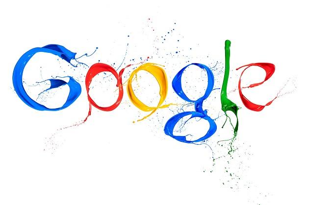 Los analistas se preguntan cuál será el próximo paso de Google