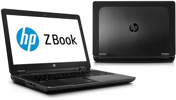 HP-ZBook-15-05