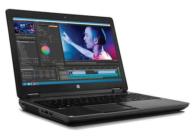 HP-Zbook15