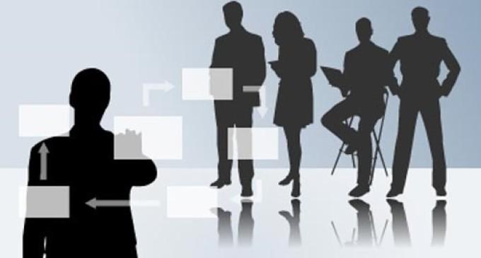 Alrededor de 864.000 empleos TIC no se cubrirán por falta de profesionales cualificados