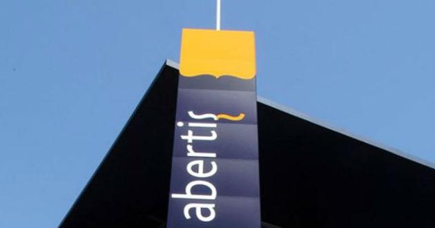 Abertis Telecom saldrá a Bolsa en 2015