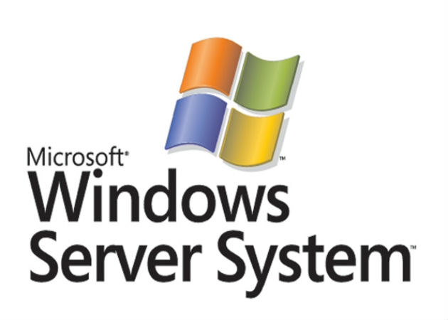 Microsoft trabaja en una versión de Windows Server que funcione con ARM