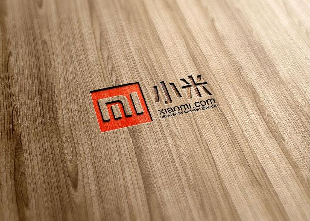 Xiaomi ficha a un antiguo directivo de Google