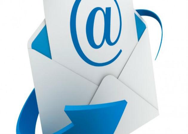 Cinco claves para sacar el máximo provecho al correo electrónico