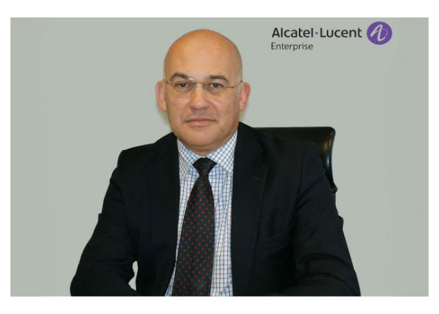 alcatel-lucent_enterprise_pichon