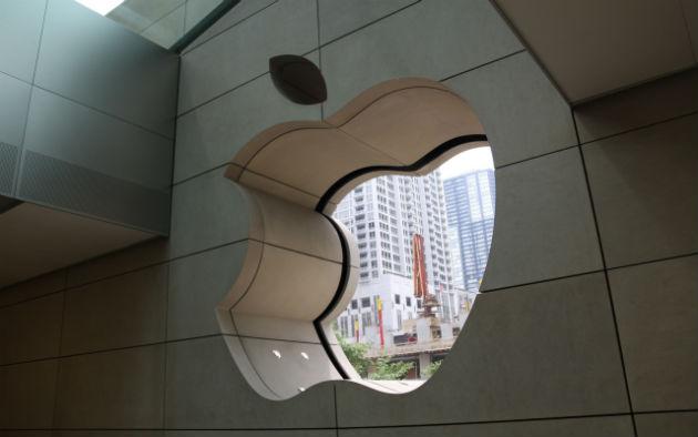Trabajar en Apple es mejor ahora que antes