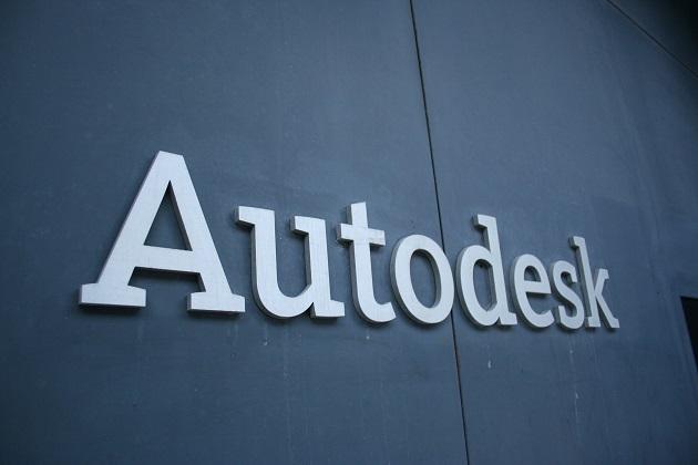 Autodesk renueva totalmente su programa de Certificación de Instructores