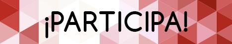 botonparticipa2014