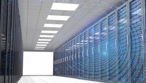 Lenovo y VMware se unen para mejorar la gestión de los centros de datos definidos por software
