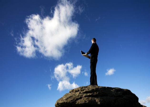 La no adopción del cloud afecta a la transformación digital de las empresas