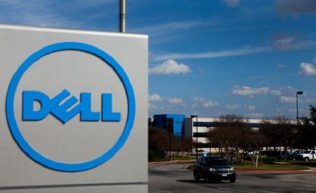Dell presenta su plataforma NFV y kits de iniciación a esta tecnología
