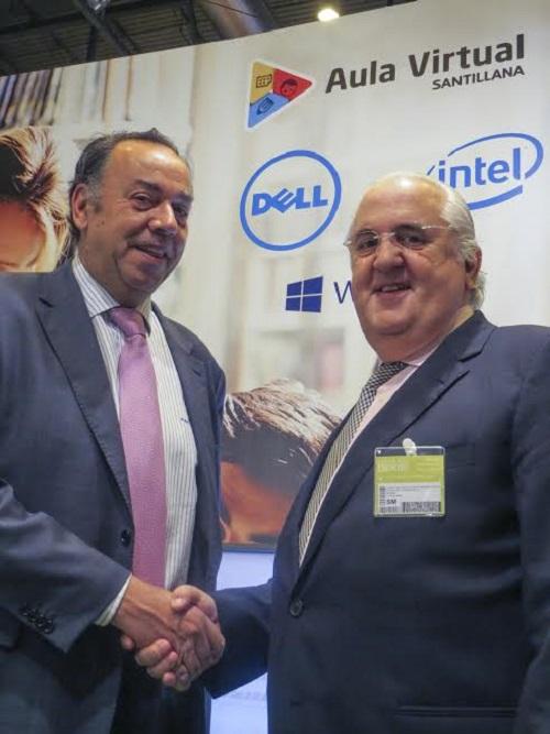 Dell presenta soluciones para el sector de la educación