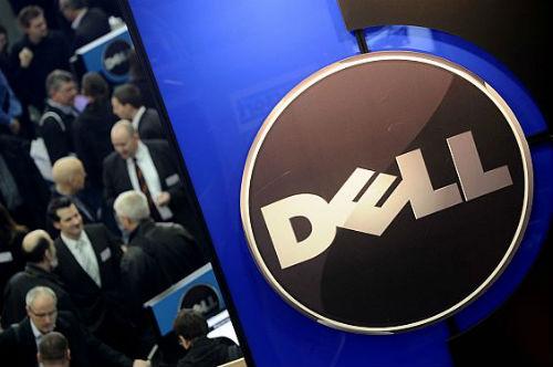 Dell nombra a un nuevo director para su división de servidores