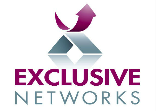Exclusive Networks compra Sidin