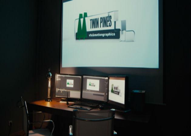 Trigital se encarga de la infraestructura tecnológica de Twin Pines
