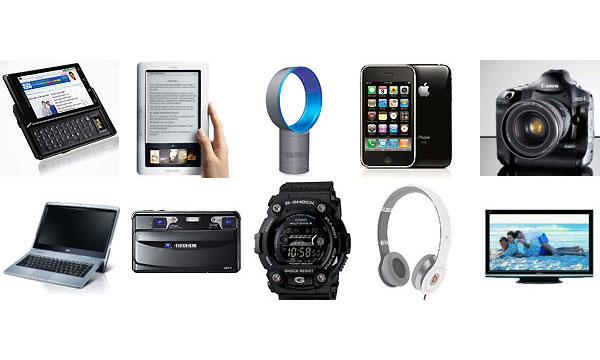 electronic gadgets for men hay m 225 s dispositivos m 243 viles en el mundo que personas 21607