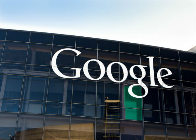 Google compra Firebase