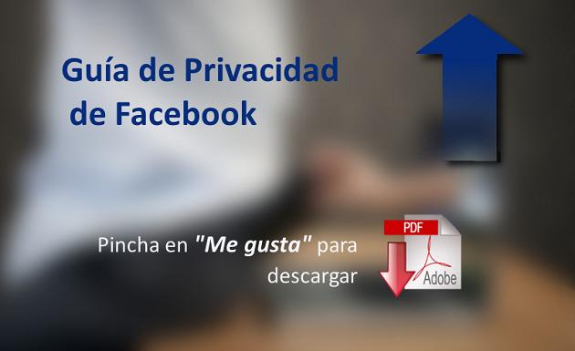 guia de privacidad