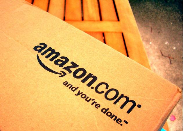 La CE investiga a Luxemburgo por posibles ventajas fiscales a Amazon