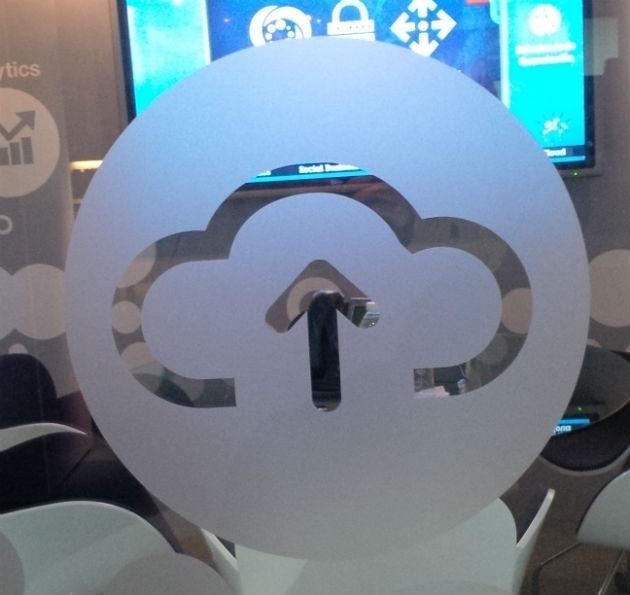 La nube alcanza su madurez pero IBM no deja de innovar