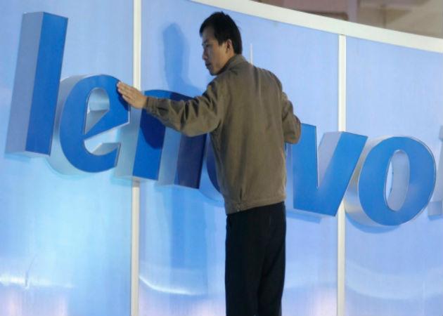 Lenovo vuelve a estar interesada en Blackberry
