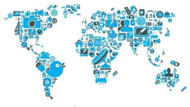 27 nuevas empresas se unen al Open Interconnect Consortium