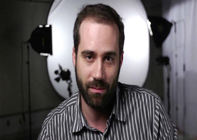 El director general de Reddit deja la compañía