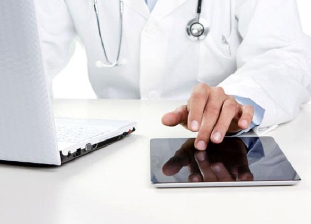 Llega la 'Medicina de Precisión': más inteligente y menos invasiva