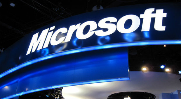 microsoft-ces-booth