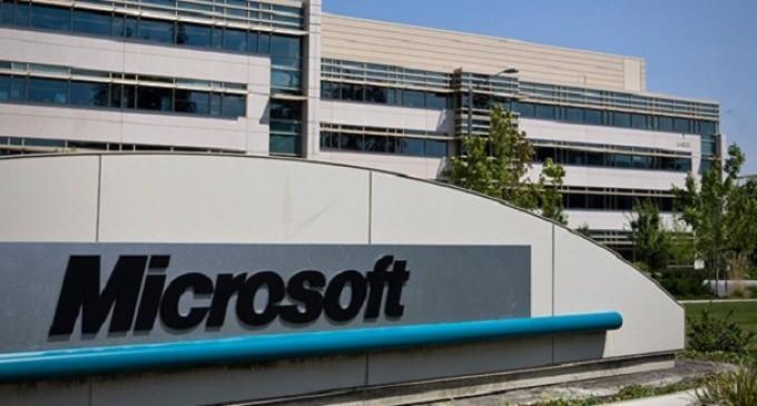 Forbes: Microsoft podría lanzar su smartwatch en las próximas semanas