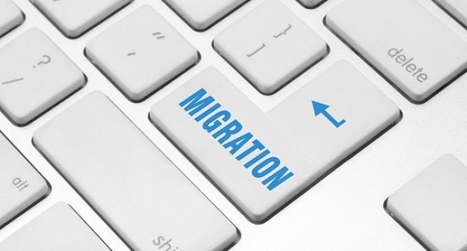 Migraciones IT: una necesidad y una obligación