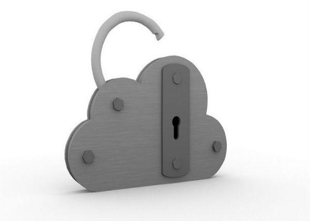 El 37% de las empresas apuesta por una nube híbrida