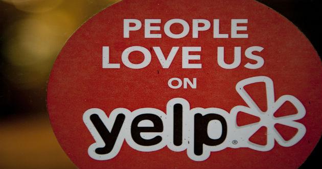 Yelp compra Cityvox