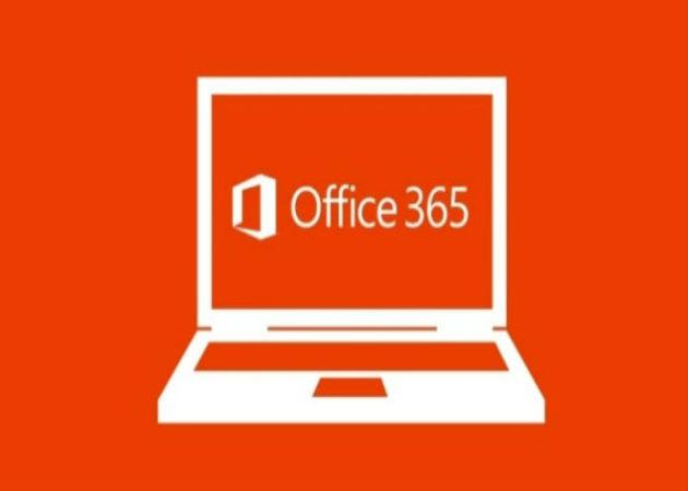 Nuevos planes de Office 365 para empresas