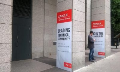 oracle-openworld1