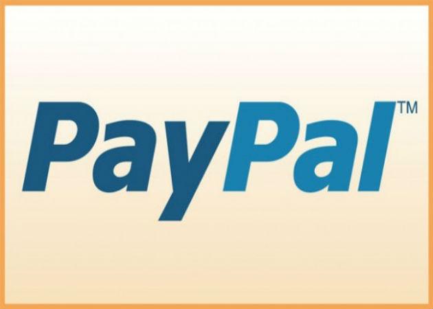 Jack Dorsey niega la venta de Square a PayPal