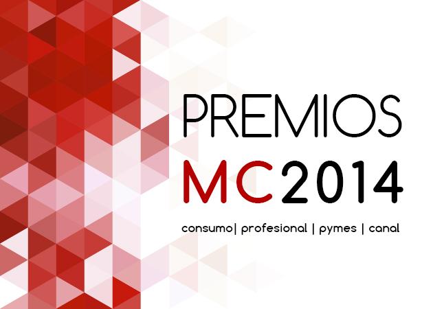 Está en tu mano elegir a los mejores del 2014, vota en los premios MuyComputer