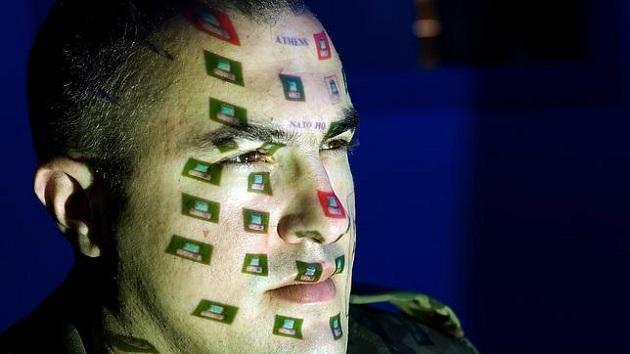 Breve guía de Kaspersky Lab para proteger a las empresas frente a los ciberataques