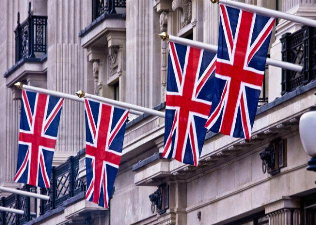 Facebook evita pagar impuestos en Reino Unido