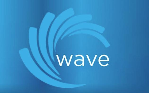 Salesforce Wave