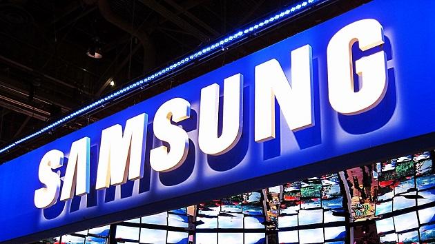 Samsung espera una caída de ganancias en el último trimestre
